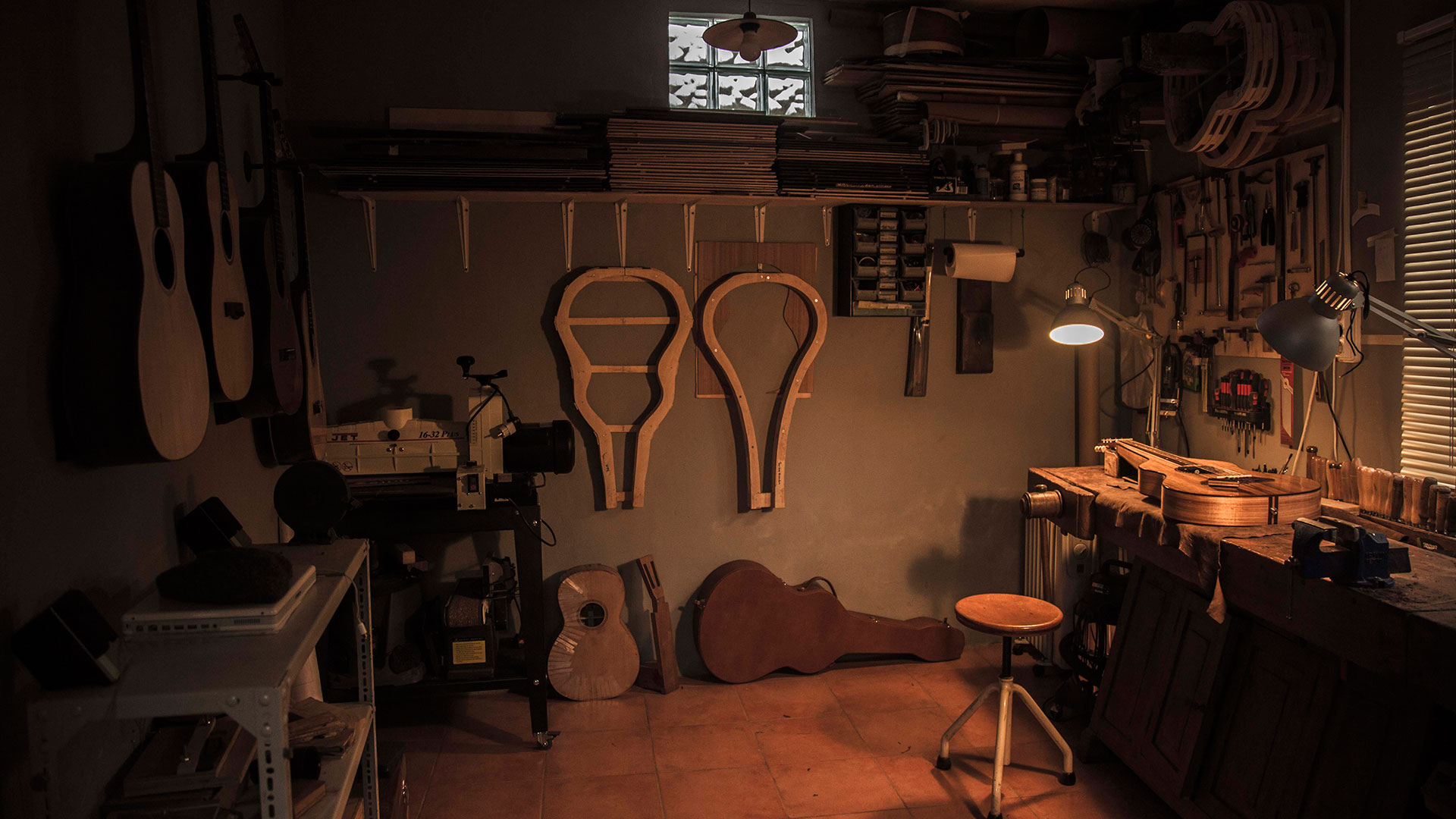 candido-jacob-luthier-05