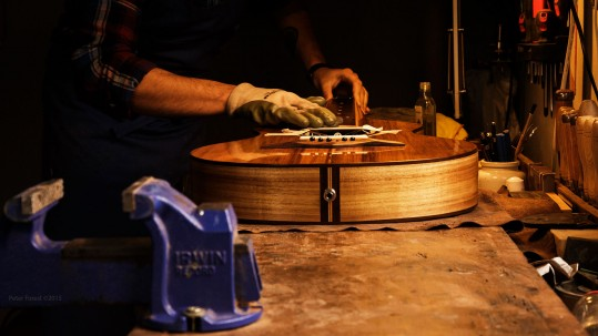 candido-jacob-luthier-06