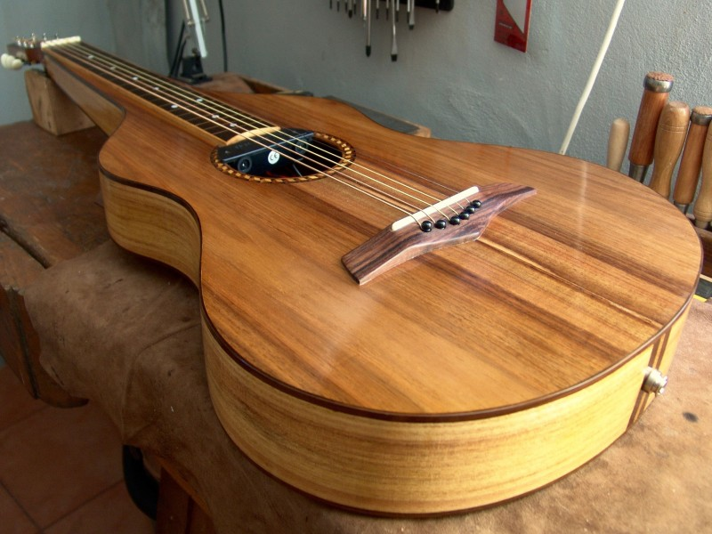 acoustic-lapsteel-weissenborn-style02